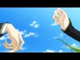 Atlantica - Babylon Groove AMV anime MIX anime #coub, #коуб