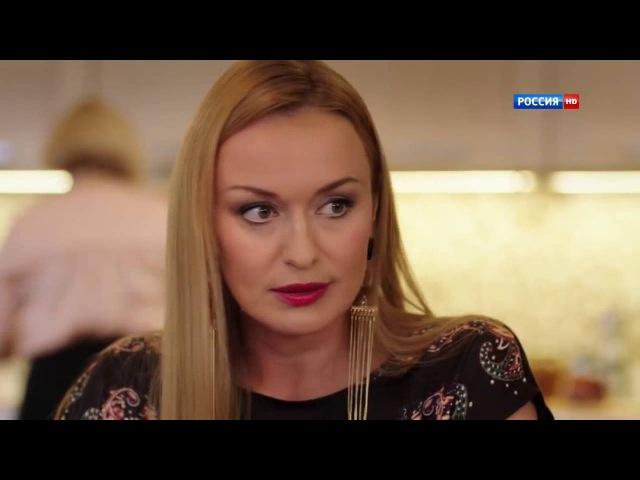 Мелодрамы 2015 2016 про мать одиночку Мамина любовь HD 720 Фильмы новинки мелодрама кино