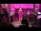Lena Terehova - Give It Back (Gaelle cover)