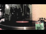 Element Of Crime - No God Anymore - from Vinyl