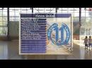 Arfen - Eleven United 4-1 (2-0) 25.09.2016. 2 тур. Кубок ТТЛ.