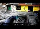 Abandoned JTs FunZone Entertainment Venue NJ