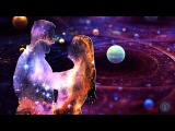 Astral Projection Music Love In the Astral - OBE, Deep Sleep, Calm, Focused Mind Awareness