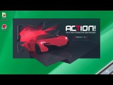 Mirillis Action! 2.7.3 - активация и ключ