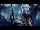 Прохождение Ведьмак 3 Дикая Охота The Witcher 3 Wild Hunt — Часть 1 Встреча с Йеннифэр