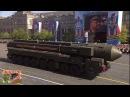 Русский ХИТ Песня от которой Запад в панике РУССКИЕ Михаил Грубов