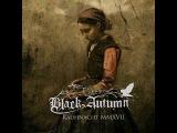 Black Autumn - Rauhnacht MMXVII(ЕР) 2017