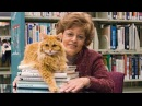 Dewey : The Library Cat | Official Trailer 2 [HD]