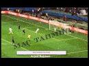 TARİHE GEÇEN EN SÜPER GOLLER Cristiano Ronaldo VE Zlatan Ibrahimović