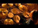 Kreyson &amp DoRo Pesch Videoclip - Deep in the night Top HQ