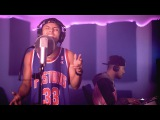 Questions (Hold Yuh &amp Turn Me On) - Chris Brown (GYPTIAN &amp Kevin Lyttle) (JamieBoy Cover)