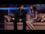 LIFT KARA DE (Yash Raj Television Spl) - 2 January 2010 - EPISODE 2 Part - 4 !!DHQ!!