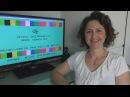 Mum Tries To Make The TI-99/4a Speak 1981 - OSFirstTimer Advanced 12