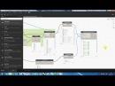 Dynamo Lesson 04 Set Multiple Parameters