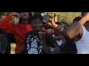 $pud Boom Ft. Lil Ant - MF Geeked (Music Video) Shot By: @HalfpintFilmz