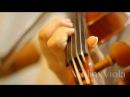 Koi to Uso (恋と嘘) OP Kanashii Ureshii (かなしいうれしい) (Violin Cover)