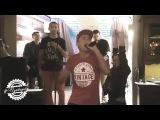 ПушкарьFM -