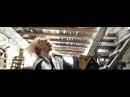 Muka24 7 Железный Дровосек