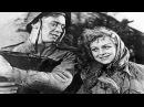 Беспокойное хозяйство 1946 (Беспокойное хозяйство фильм смотреть онлайн)