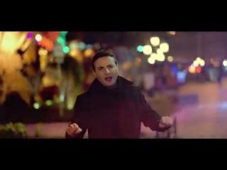 Raffi Altunyan ft. Anzhela Barkhudaryan - City of Memories (Армения 2017) на грузинском +