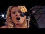 Katherine Jenkins - The Music Of The Night