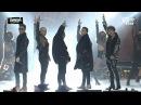 BigBang - Loser Bae Bae Bang Bang Bang Mama 2015