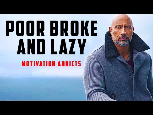 MOST INCREDIBLE MOTIVATIONAL SPEECH UNSTOPPABLE MOTIVATION 2018
