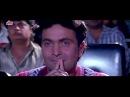 Bin Sajan Jhoola Jhulu HD Damini 1993 Aamir Khan Meenakshi