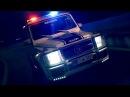 SH Kera ft Lovekeey Вслепую Полиция Дубая