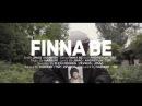 🔥J.Mag x Harikiri - FINNA BE ft. Andreyun T$P OFFICIAL MV 🔥