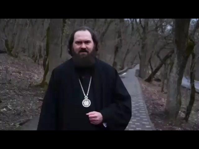 """PRAVOSLAVIE26 on Instagram: """"от @blagokavkaz - Дорогие друзья! Простим Христа ради друг друга и начнём спасительный Великий Пост! ~~ благословенн..."""
