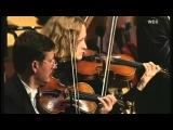Михаил Плетнев Каприччио для фортепиано и оркестра