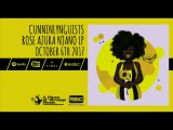 CunninLynguists - Mr. Morganfield &amp Ms. Waters ALBUM TEASER TRAILER
