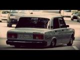 Azeri Bass Music - Bacara Bilmirem ( Zor Rep &amp BaSs )