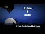 Uri Caine, Theo Bleckmann &amp David Gilmore - #StPrexClassicsFestival - 2013