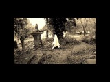 Dark Sanctuary and Gothic Music ''Death Dance'' , ''L'instant Funebre''