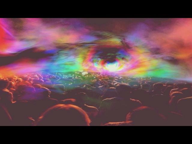 Best Of Melodic 2018 (Oxia, Worakls, Carl Cox, Tale Of Us, Boris Brejcha)