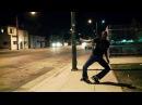DREAL Respiration TURF FEINZ Original Raw Dancing YAK FILMS