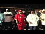 Pimp C - Pourin' Up Dirty HQ Ft. Bun B. &amp Mike Jones + Lyrics !