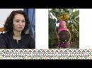 Обзорный семинар по организации помощи кризисным многодетным малообеспеченым и неполным семьям