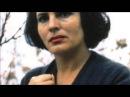 Amália Rodrigues- Solidão
