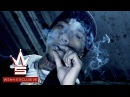Key Glock Hot (WSHH Exclusive - Official Music Video)
