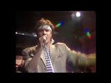 Duran Duran - Girls on Film (Live M