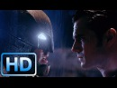 Бэтмен против Супермена / Схватка Часть 1 / БпС: На заре справедливости (2016)