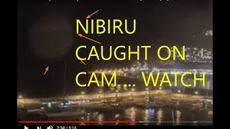 Live Nibiru Updates Daily Watch NOw!! Nemesis System fly by's.... watch