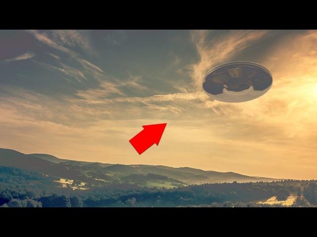 Ufo Sighting Over Amazon Forest Area!! Strange Ufo Mysteries News!!
