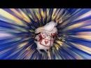Гипоталамуса гипофиза и шишковидной железы стимуляция I Бинауральные Ритмы Дел
