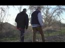 Suite Soprano - Lunedi Videoclip oficial