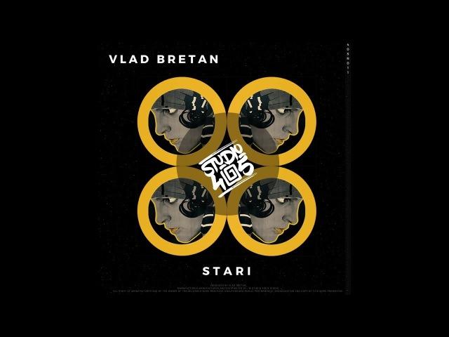 Vlad Bretan - Obsesiv Compulsiv