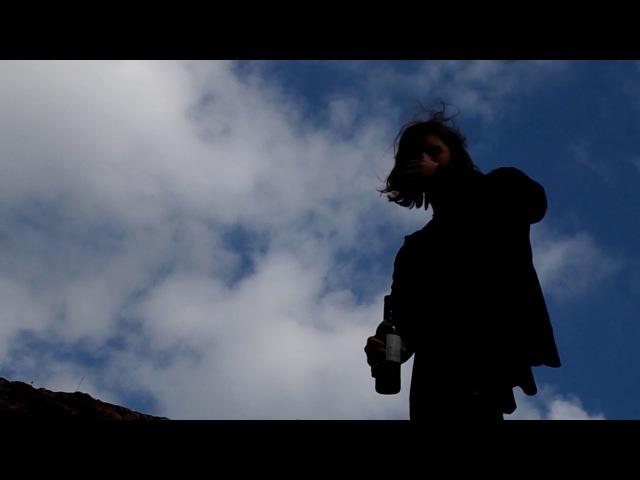 PHARAOH-Одинокая звезда(Street Devils)